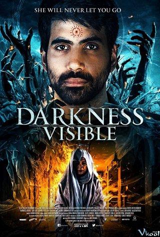 Vén Màn Quá Khứ Darkness Visible.Diễn Viên: Sayani Gupta,Salóme Gunnarsdóttir,Neil Bhoopalam
