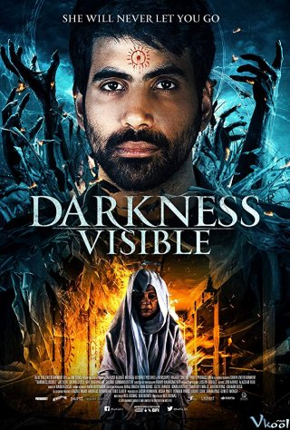 Vén Màn Quá Khứ - Darkness Visible