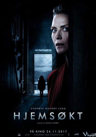Hầm Ma - Haunted Việt Sub (2017)