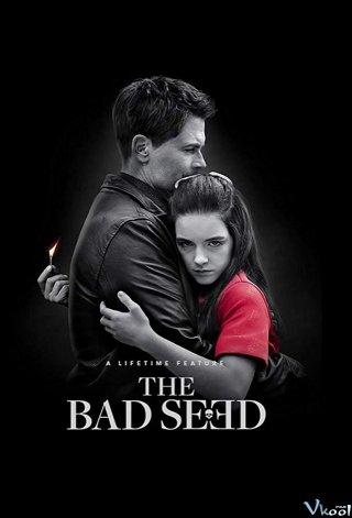Kẻ Sát Nhân Có Khuôn Mặt Thiên Thần - The Bad Seed