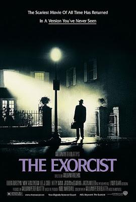 Qủy Ám The Exorcist.Diễn Viên: Ellen Burstyn,Linda Blair,Max Von Sydow