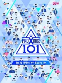 Trại Sáng Tạo Phần 4 - Produce 101 Season 4