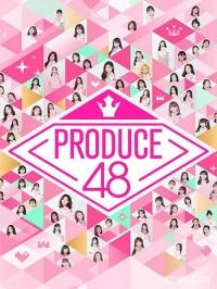 Trại Sáng Tạo Phần 3 - Produce 101 Season 3