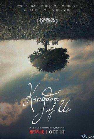 Thế Giới Của Chúng Tôi Kingdom Of Us.Diễn Viên: Jamie,Jodie Shanks,Kacie,Kimie Shanks,Lorie,Lanie Shanks