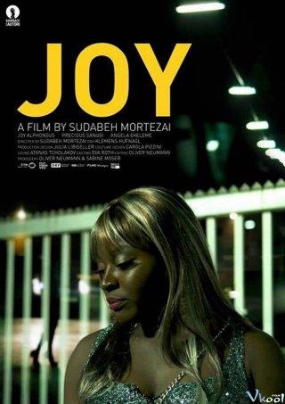 Mại Dâm Joy.Diễn Viên: Anwulika Alphonsus,Mariam Sanusi,Angela Ekeleme