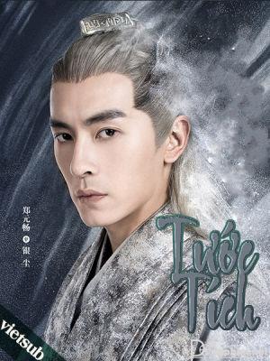 Tước Tích: Lâm Giới Thiên Hạ - L.o.r.d. Critical World
