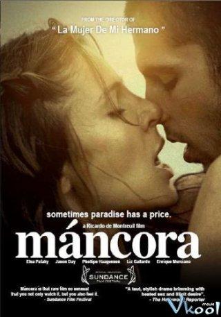 Bờ Biển Mancora - Máncora