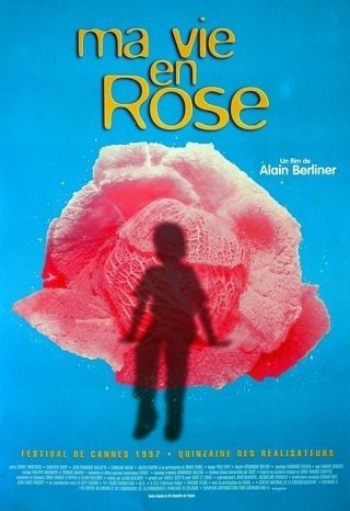 Cuộc Đời Màu Hồng - Ma Vie En Rose