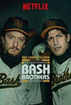 Xảo Thuật - The Unauthorized Bash Brothers Experience