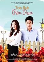 Hàng Rào Tình Yêu Love From The Fence: Ton Ruk Rim Rua.Diễn Viên: Dư Văn Lạc,Dương Thiên Hoa