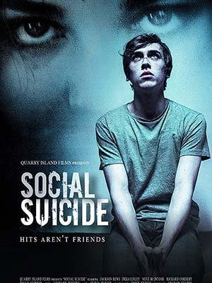Những Cái Chết Không Báo Trước - Social Suicide
