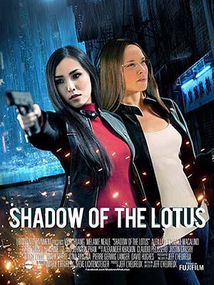 Những Cô Nàng Sát Thủ - Shadow Of The Lotus
