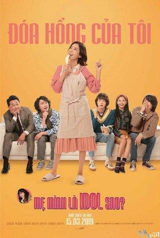 Đóa Hồng Của Tôi - Rosebud Việt Sub (2019)