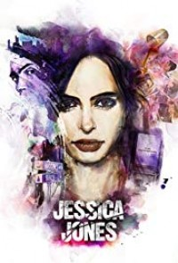 Cô Gái Siêu Năng Lực Phần 3 Marvels Jessica Jones Season 3.Diễn Viên: Krysten Ritter,Rachael Taylor,Eka Darville,Carrie,Anne Moss