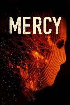 Bí Mật Chết Người - Mercy