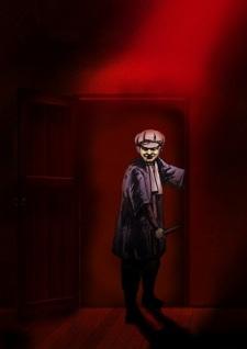 Chuyện Ma Nhật Bản: Yami Shibai 7 Yamishibai: Japanese Ghost Stories 7