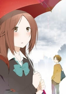 Isshuukan Friends Specials - One Week Friends Specials