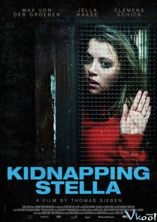 Bắt Cóc Stella Kidnapping Stella.Diễn Viên: Jella Haase,Clemens Schick,Max Von Der Groeben