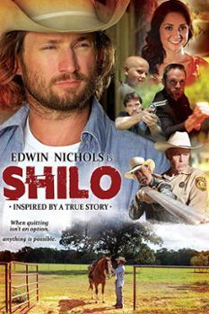 Tình Cảm Mỹ Cực Cảm Động Shilo.Diễn Viên: Edwin S Nichols Iii,Austin New,Royce Boswell