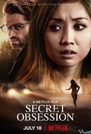Bí Mật Kinh Hoàng - Secret Obsession