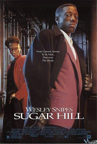 Con Đường Ma Túy - Sugar Hill