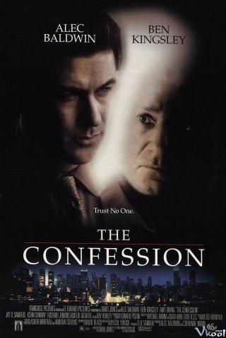 Lời Thú Tội - The Confession