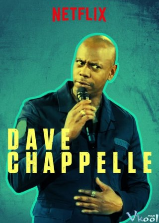 Thẳm Sâu Trong Trái Tim Texas - Deep In The Heart Of Texas: Dave Chappelle Live At Austin City Limits