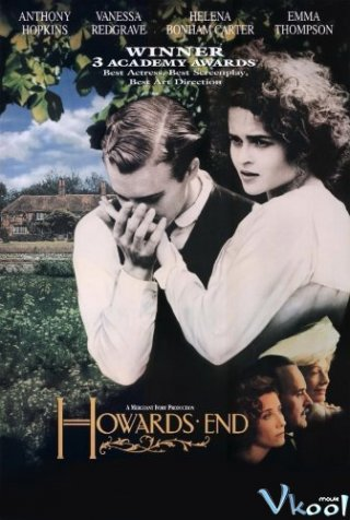 Gia Tài - Howards End