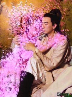 Nàng Vợ Yêu Nữ Của Ta My Succubus Wife.Diễn Viên: Bao Mingliu,Lin Daqin,Tao Ran,Yang Donghan,Yuan Qiongdan