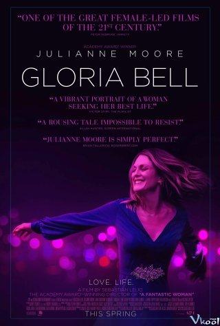 Gái Già Phố Thị - Gloria Bell