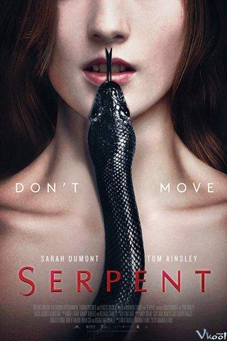 Bé Na Serpent.Diễn Viên: Tom Ainsley,Sarah Dumont,Nicole Johnson,Skye Russell
