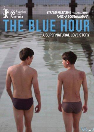 Màn Đêm Xanh Thẳm - The Blue Hour