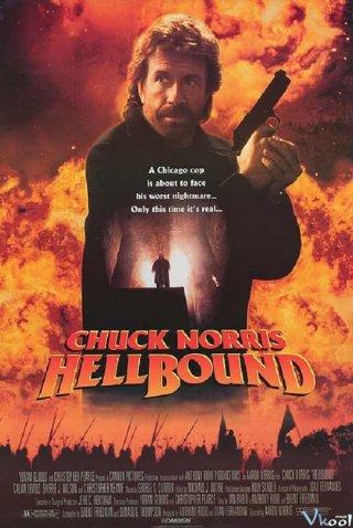 Tà Phái - Hellbound