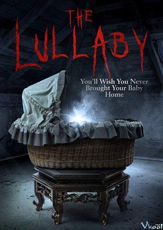 Lời Ru Tử Thần The Lullaby.Diễn Viên: Reine Swart,Thandi Puren,Brandon Auret