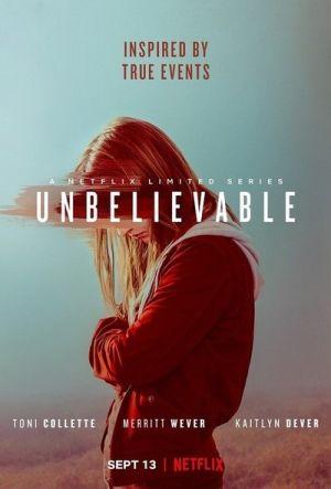 Không Thể Tin Được - Unbelievable