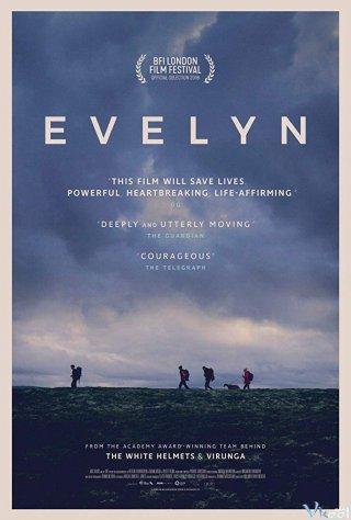 Gia Đình Evelyn - Evelyn Việt Sub (2018)