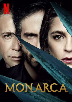 Kiếm Tìm - Monarca