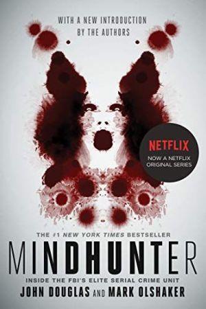 Kẻ Săn Suy Nghĩ Phần 2 - Mindhunter Season 2