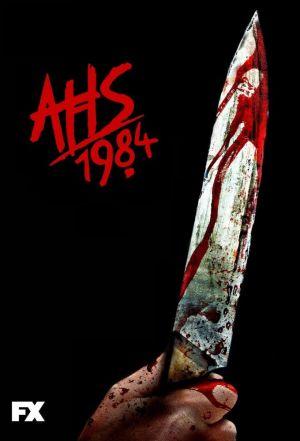 Truyện Kinh Dị Mỹ 9 American Horror Story 9.Diễn Viên: Hope Davis,Shannyn Sossamon,Toby Jones,Tom Stevens