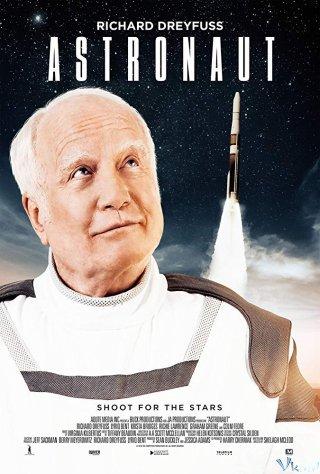 Chuyến Bay Cuộc Đời - Astronaut