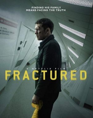 Mất Tích Bí Ẩn Fractured.Diễn Viên: Judy Greer,Haluk Bilginer,Jamie Lee Curtis,Andi Matichak,James Jude Courtney,Nick Castle