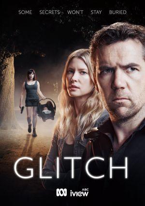 Biến Động Phần 2 - Glitch Season 2