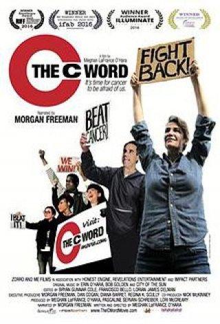 Căn Bệnh Ung Thư The C Word