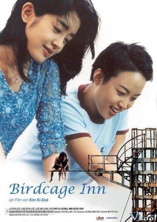 Nhà Trọ Tội Lỗi Birdcage Inn.Diễn Viên: Nicolas Cage,Meg Ryan,Andre Braugher