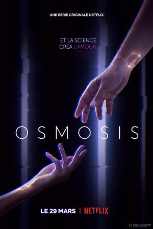 Thẩm Thấu Osmosis