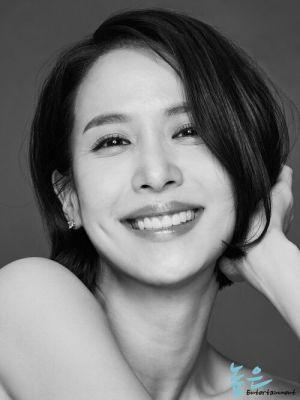 Cô Nàng Tỷ Phú Woman Of 9.9 Billion.Diễn Viên: Jae Hee,Shim Ji Ho,Yoon So Yi,Lee Soo Kyung