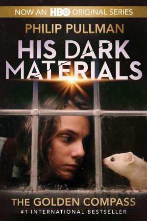 Vật Chất Tối Của Ngài Phần 1 - His Dark Materials Season 1