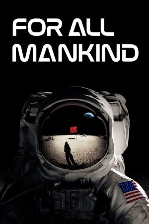 Cuộc Chiến Không Gian Phần 1 For All Mankind Season 1.Diễn Viên: Keri Russell,Matthew Rhys,Holly Taylor