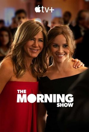 Bản Tin Sáng Phần 1 The Morning Show Season 1.Diễn Viên: Andy Whitfield,Lucy Lawless,Manu Bennett