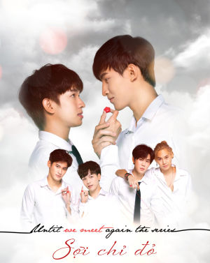 Sợi Chỉ Đỏ - Until We Meet Again The Series Việt Sub (2019)